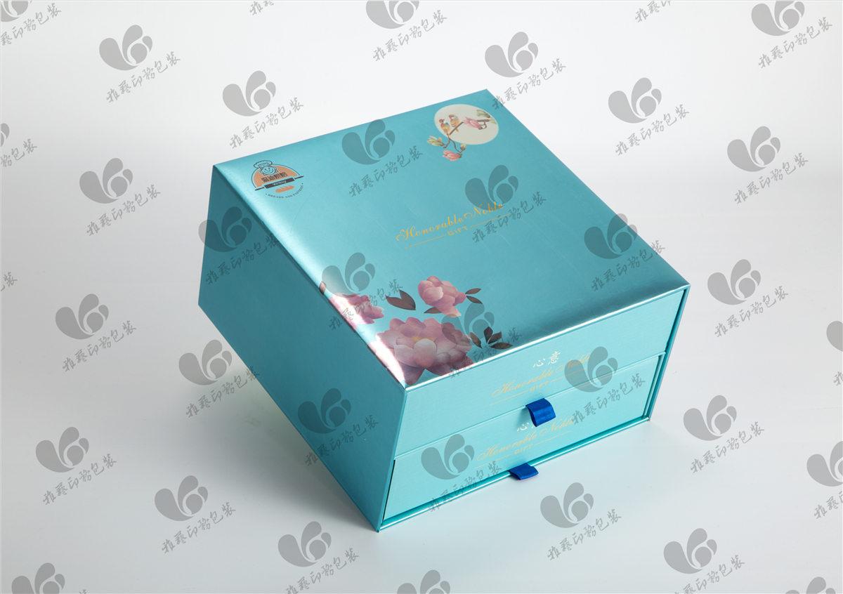 心意礼品盒